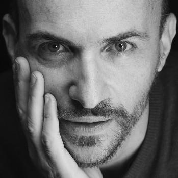 Roberto-Martino-Biografia