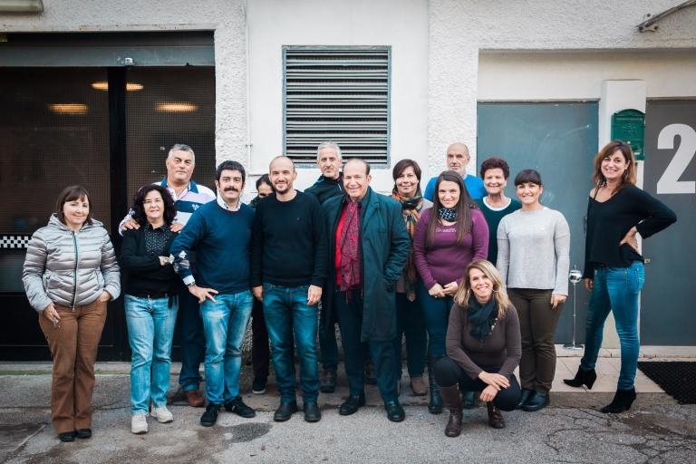workshop roberto martino photographer