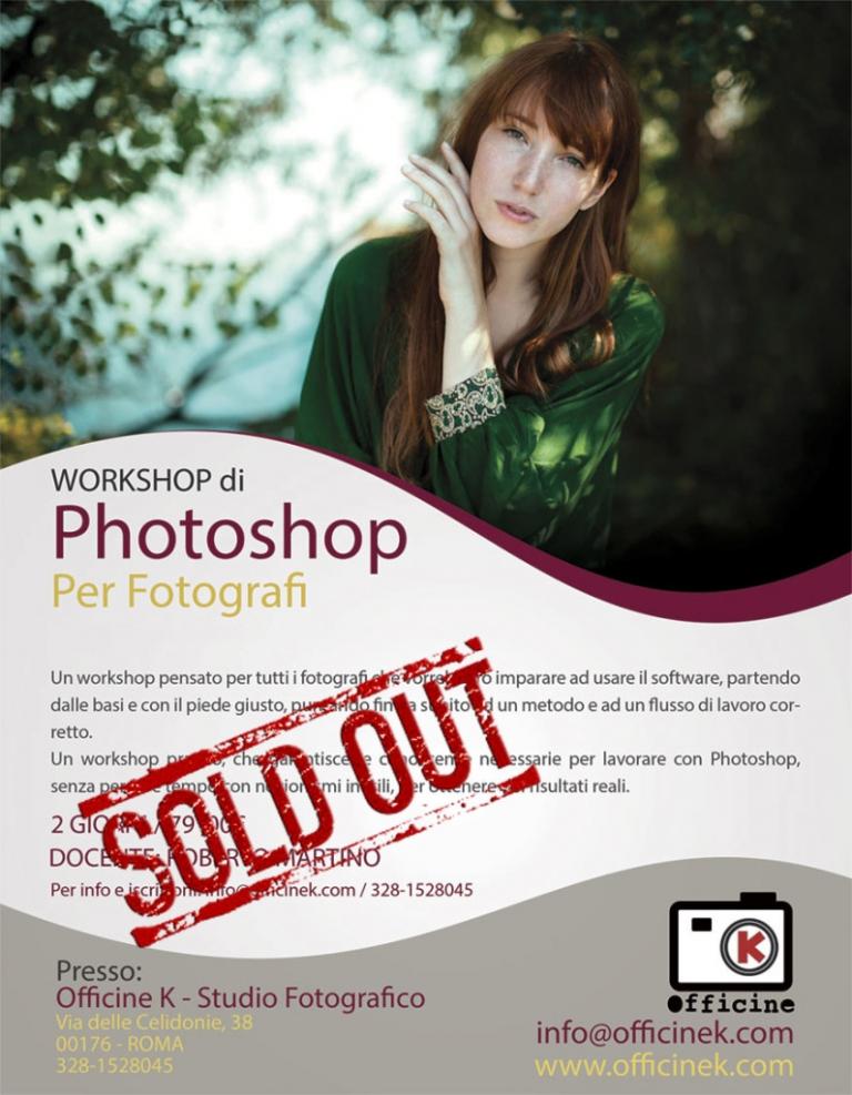 Roberto-Martino-workshop-photoshop