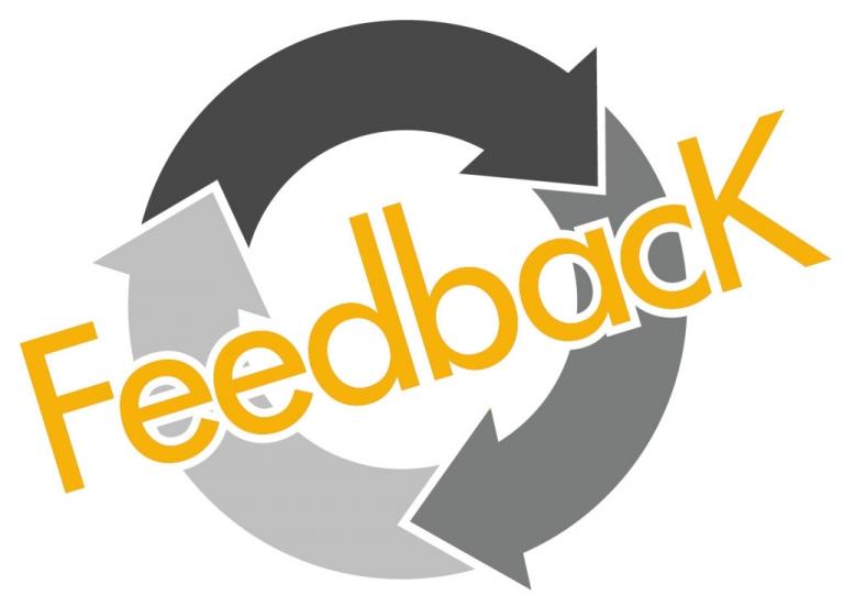 feedback-corsi-Roberto-Martino